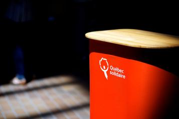 La CAQ mène le Québec vers l'austérité, selon Québec solidaire)
