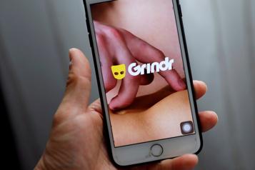 Partage illégal des données L'application Grindr risque une amende record en Norvège)