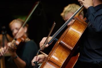 Musique de chambre: relation ouverte ou fermée?