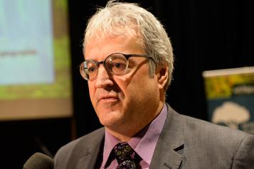 Caribous: le ministre Dufour prêt à sacrifier des cheptels