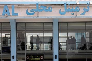 Le Qatar n'exploitera pas l'aéroport de Kaboul sans accord «clair» avec les talibans)