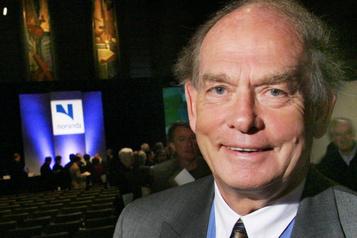 Un ex-sénateur n'a pas fait de déclaration de revenus durant 14ans