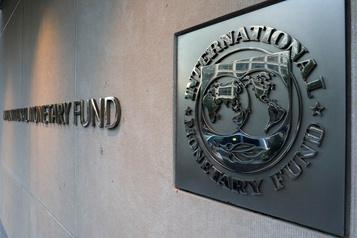 Les «fuites» de l'aide de la Banque mondiale couleraient vers les paradis fiscaux