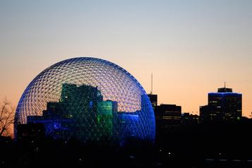Trois initiatives majeures pour Montréal
