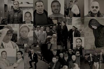 Anatomie de la nouvelle mafia montréalaise