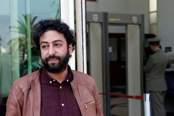 Procès dénoncé par Amnistie  Le journaliste Omar Radi condamné à six ans de prison au Maroc)