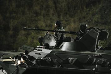 Venezuela Deux autres soldats tués lors de combats près de la Colombie)