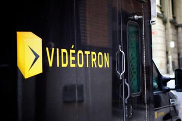 Accès sans fil en itinérance Bell poursuit Vidéotron pour 50millions)