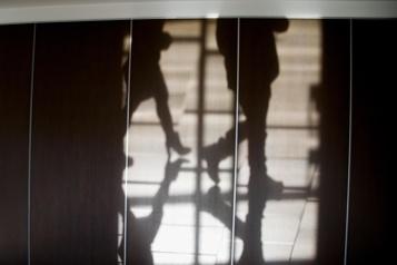 Étude de l'OMS Travailler plus de 55heures par semaine augmente le risque de décès)