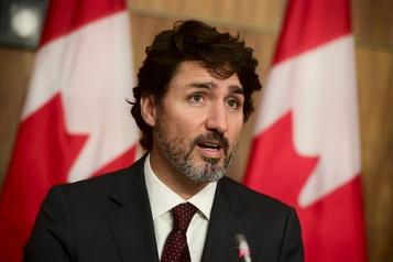 CHSLD Ottawa évoque des normes nationales, Québec se braque)