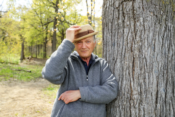 Paul Kunigis Évolution tranquille)