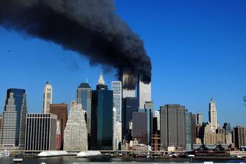 Septembre, le mois où l'humanité a basculé