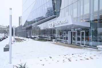 Radio-Canada tient à Tandem et à l'Extra d'ICI Tou.tv )