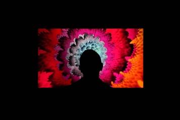 Une galerie physique d'œuvres numériques «NFT» ouvre à NewYork)