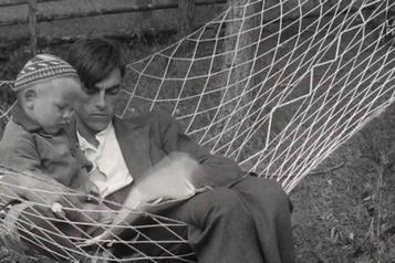 RIDM: La Presse a vu… Andrey Tarkovsky. A Cinema Prayer