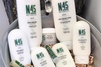 Produits cosmétiques: testé et approuvé