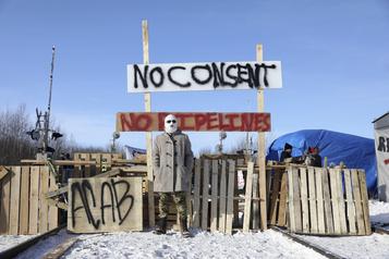 Ne signons pas l'arrêt de mort denos projets énergétiques)