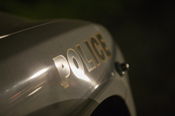 Une femme tuée par une déneigeuse dans le Bas-Saint-Laurent)