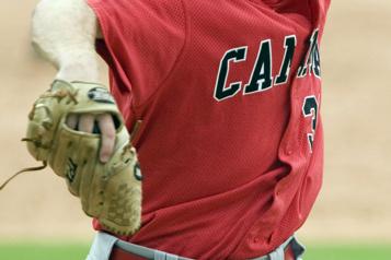 Baseball Le Canada tentera de se qualifier pour Tokyo)