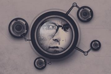 Le centenaire d'Asimov)