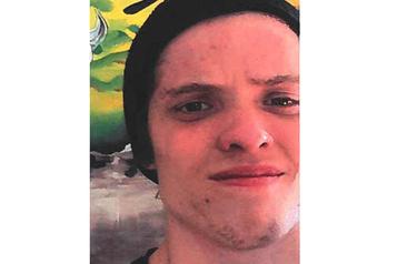 Saint-Roch-de-Richelieu: un homme de 25 ans porté disparu
