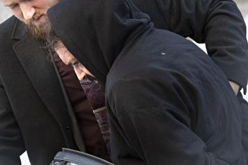Procès pour le meurtre de Jaël Cantin Benoit Cardinal aurait eu des relations sexuelles avec une adolescente)