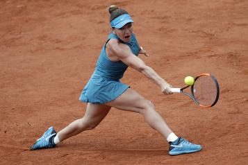 Le grand retour du tennis se fera à Palerme)