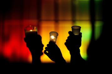 La Floride s'apprête à exécuter un tueur d'homosexuels