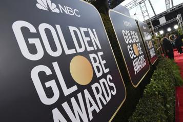 Manque de diversité NBC renonce à diffuser les Golden Globes en 2022)
