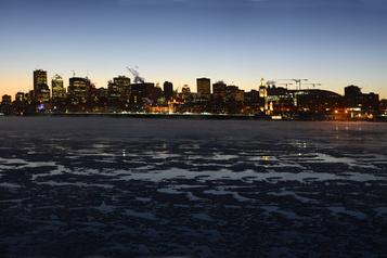 Vers un registre des locaux vacants à Montréal