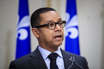 Santé mentale Québec débloque 25millions pour les jeunes )