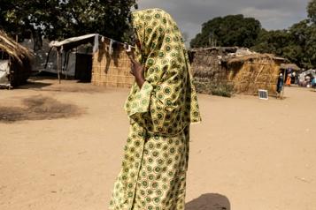Al-Shabab au Mozambique Au moins 51enfants enlevés en 2020 par des groupes islamistes)