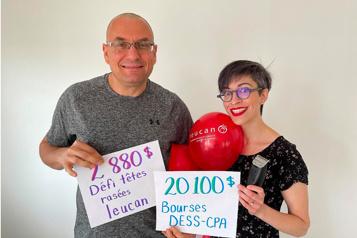 20 000$ pour les étudiants)