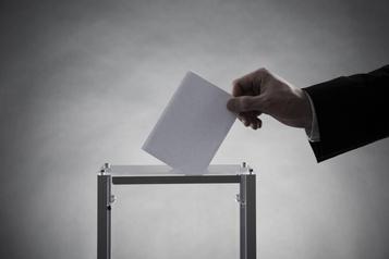 Réforme du mode de scrutin: les choix électoraux des citoyens mieux respectés et une meilleure représentation