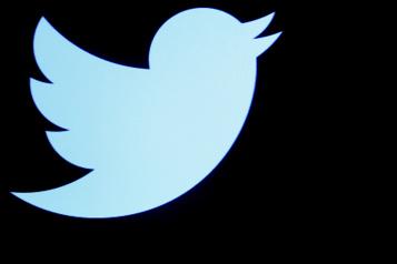 Twitter veut fortement augmenter le nombre de ses utilisateurs, l'action s'envole)
