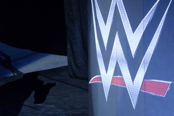 Lésions cérébrales : une plainte contre WWE a été rejetée)