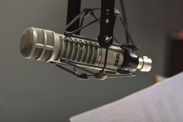 Musique francophone Les radios suggèrent de retarder la baisse des quotas)