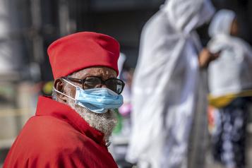 L'Éthiopie déclare l'état d'urgence pour lutter contre le coronavirus