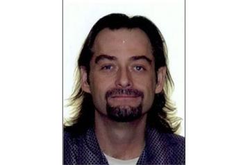 Un présumé pédophile arrêté à Longueuil)