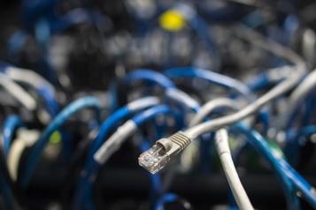 Les cyberattaques en augmentation