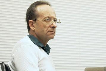 Tuerie de Concordia  La libération conditionnelle de Valery Fabrikant rejetée une fois de plus)
