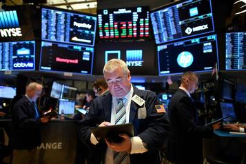 Planification de la retraite Changerdestratégie boursière prèsdelaretraite?)