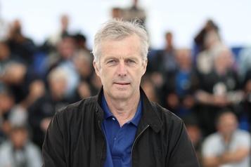 Bruno Dumont remporte le prix Louis-Delluc