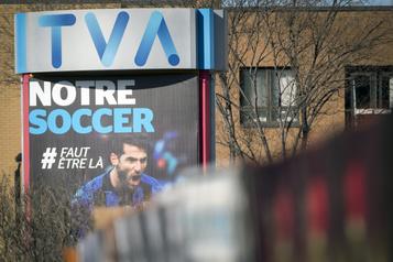 Cablodistribution Litige réglé (à moitié) entre TVA Sports et Bell)