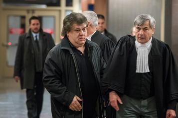 Deux ans de prison pour un vérificateur du fisc corrompu