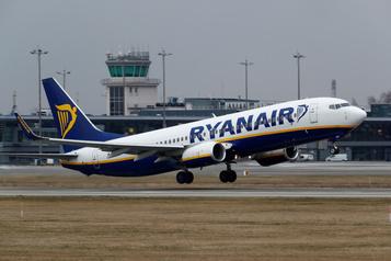 Compagnies à rabais Les aéroports européens vont devoir se réinventer)