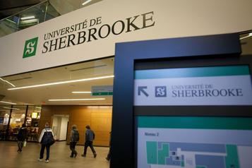 Les chargés de cours de l'Université de Sherbrooke en grève générale illimitée