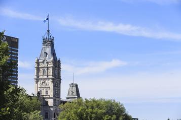 Immigration: la cible du Québec appelée à changer?