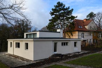Le Bauhaus autour dumonde
