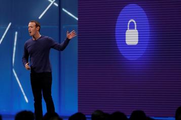 La «Cour suprême» de Facebook pourra annuler les décisions de Mark Zuckerberg